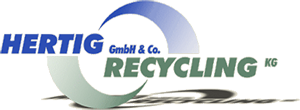 Hertig GmbH & Co. Recycling KG